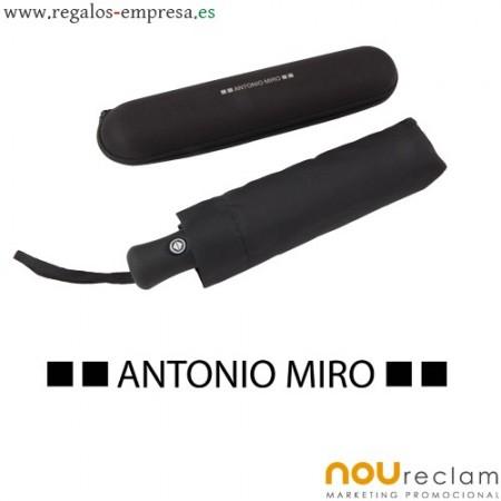 PARAGUAS ANTONIO MIRO 4