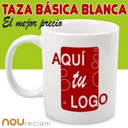 TAZA PERSONALIZADA BARATA