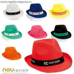 Sombreros personalizados fiestas