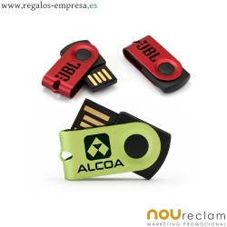 USB PERSONALIZADO nr162