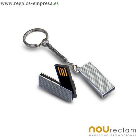 USB PERSONALIZADO nr163