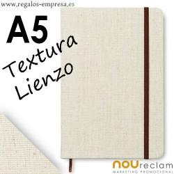 BLOC NOTAS PUBLICITARIO