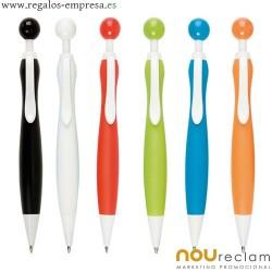 Bolígrafos para publicidad gallery