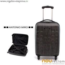 Maletas viaje Antonio miro