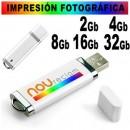 USB FOTOGRAFICO