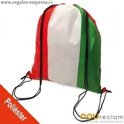 MOCHILA ITALIA