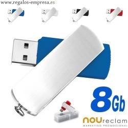 USB PARA EVENTOS