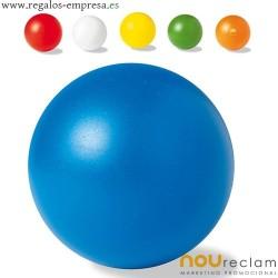 Antiestres pelota