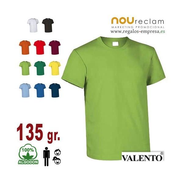 ee81417e5 Camisetas Personalizadas Baratas Con Logo
