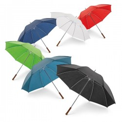 Paraguas baratos personalizados
