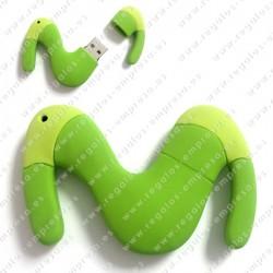USB FORMA LOGO