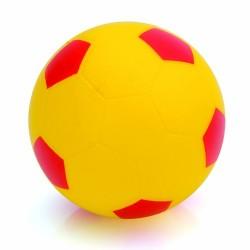 pelota antiestres españa