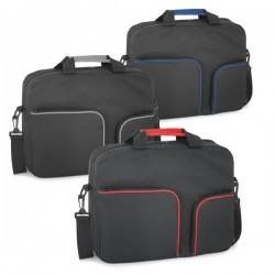 Portadocumentos maletines