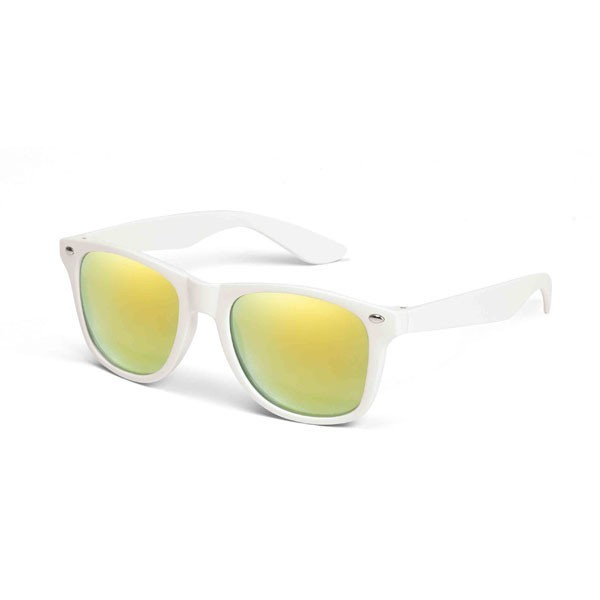 De Personalizar Baratas Sol Gafas Para Nw80Onmv