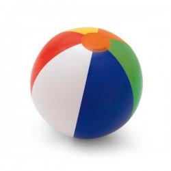 Balon hinchable personalizado