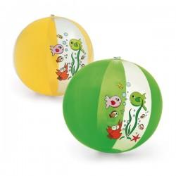 Balones hinchables para niños