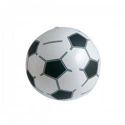 Pelota hinchable de futbol