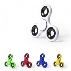 SPINNER PERSONALIZADOS
