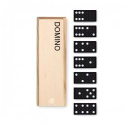 Dominos personalizados