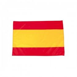 Banderas España personalizadas