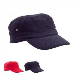 Gorras y Sombreros Personalizados Publicitarios Baratos  OFERTAS  e57b71fd51b