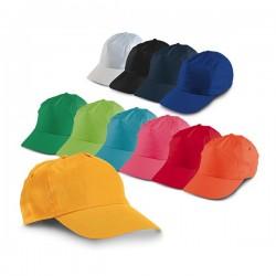 Gorras personalizadas baratas