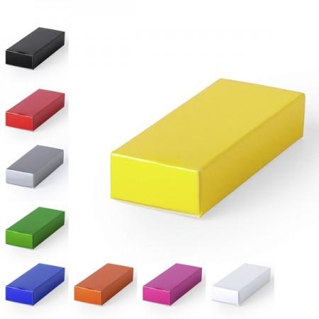 ESTUCHES PRESENTACION USB