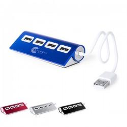 PUERTOS USB PUBLICITARIOS