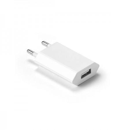 CARGADORES USB PERSONALIZADOS