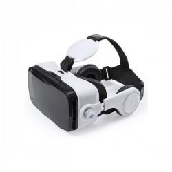 Gafas personalizadas realidad virtual
