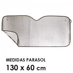 PARASOLES COCHE PLEGABLES