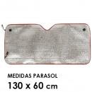 PARASOLES COCHE BARATOS