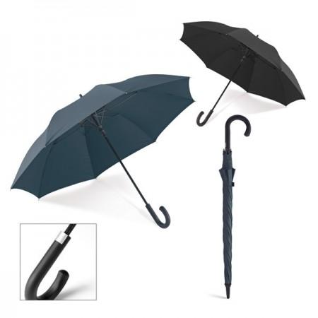 Paraguas de publicidad resistentes...