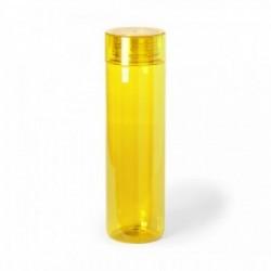 Botellas de Tritán transparentes para personalizar