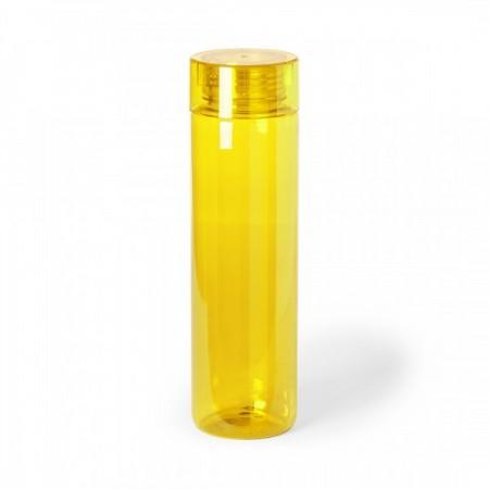 Botellas de Tritán transparentes para...