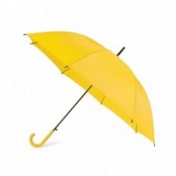 Paraguas baratos de colores 107 cm