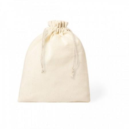 Bolsa pequeña de algodón para...