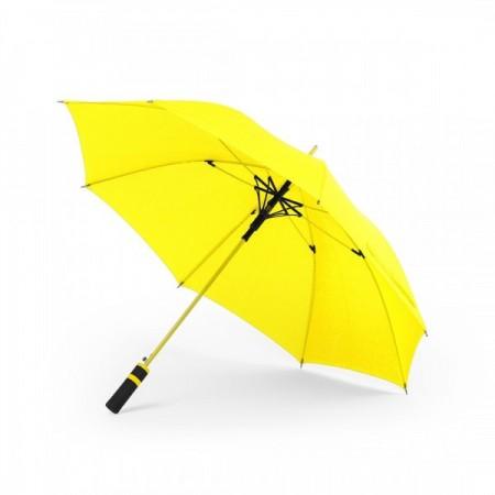 Paraguas resistentes antiviento en...