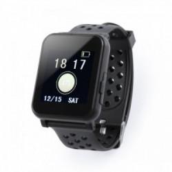 Reloj personalizado para regalo