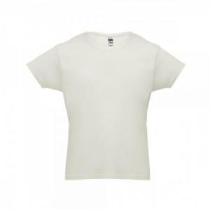 Camisetas de hombre de colores personalizadas LUANDA
