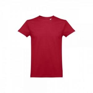 Camisetas unisex de colores con logo personalizado ANKARA