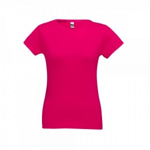 Camisetas de mujer de colores personalizadas SOFIA