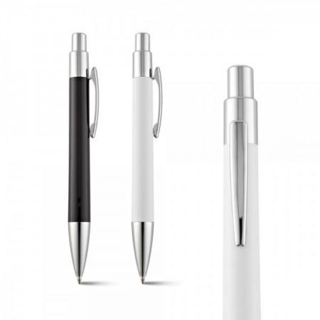 Bolígrafos personalizados para restaurantes
