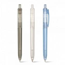 Bolígrafos personalizados para comerciales