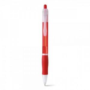 Bolígrafos personalizados para hoteles