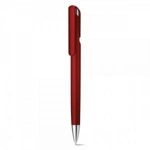 Bolígrafos diferentes de diseño para regalos de empresa