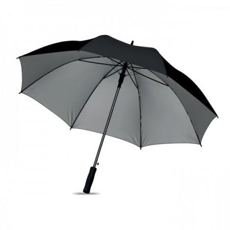 Paraguas grandes personalizados automáticos para publicidad
