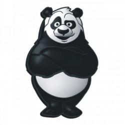 Memorias USB oso panda