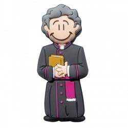 Memorias USB de sacerdote