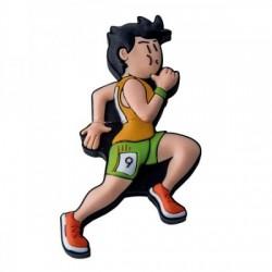 Memorias USB atleta chico